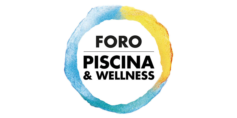 II FORO PISCINA & WELLNESS