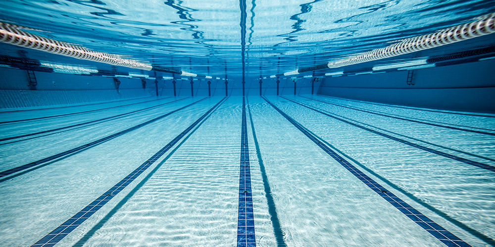 Recomendaciones para el Invernaje de la piscina