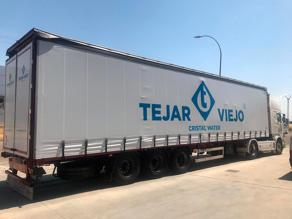 truck004